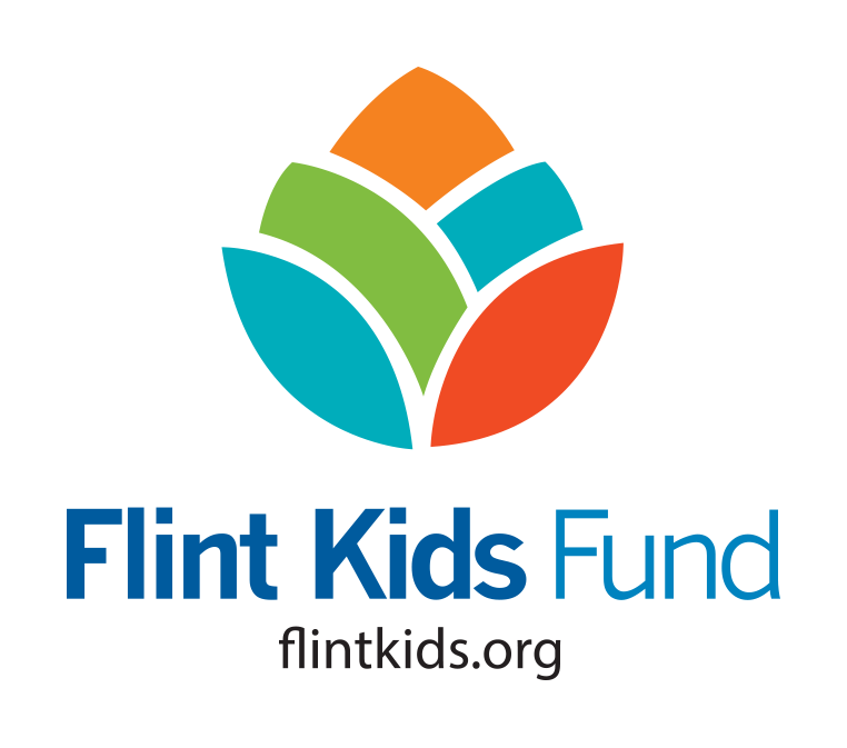 Flint Kids Logo